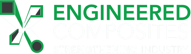 Engineered Composites