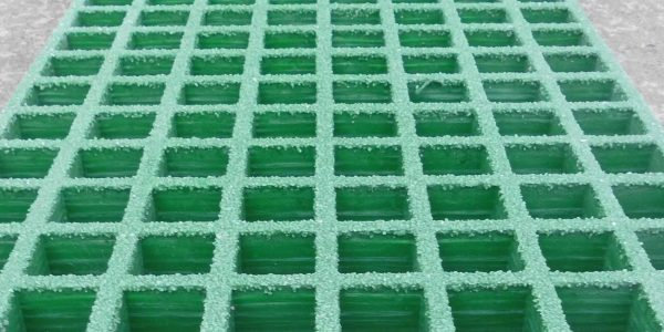 50mm-grating-green-1-scaled